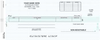 one write check system Item 10150 625 - one write personalized checks-2015 regular price   item 10151 1250 - one write personalized checks ck-fho-tn-2015.